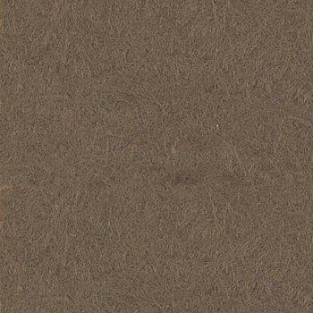 ハマナカ フェルト羊毛 ソリッド H440-000-30