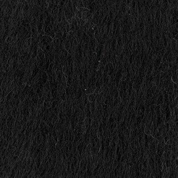 【ハマナカ フェルト羊毛】 ソリッド 34