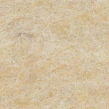 ハマナカ フェルト羊毛 ミックス H440-002-211