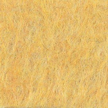 ハマナカ フェルト羊毛 ミックス H440-002-201