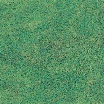 ハマナカ フェルト羊毛 ミックス H440-002-203