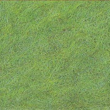 ハマナカ フェルト羊毛 ミックス H440-002-213