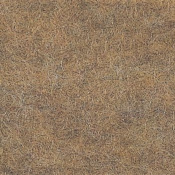 ハマナカ フェルト羊毛 ミックス H440-002-212