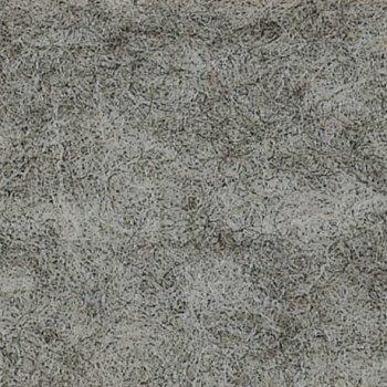 ハマナカ フェルト羊毛 ミックス H440-002-210