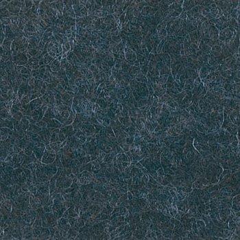 ハマナカ フェルト羊毛 ミックス H440-002-214