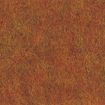 ハマナカ フェルト羊毛 ミックス H440-002-206