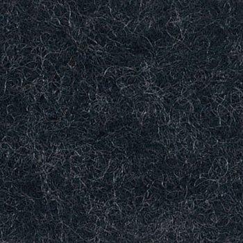 ハマナカ フェルト羊毛 ミックス H440-002-209