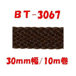 イナズマ GTメッシュテープ 30mm幅×10m BT-3067