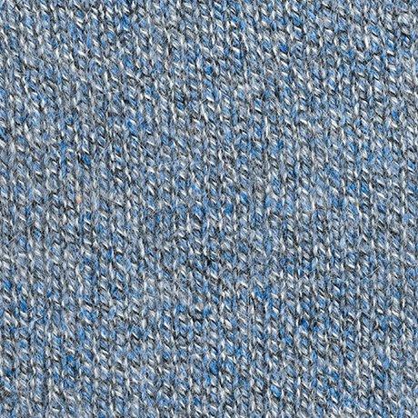 【4522017450273】リッチモア毛糸 カシミヤアンゴラ col.4 【参考画像2】