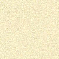 ■品切れ■ マーブルフェルト 3mm 110cm幅 RL-01 生成