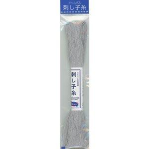 オリムパス 刺し子糸 col.28 20m