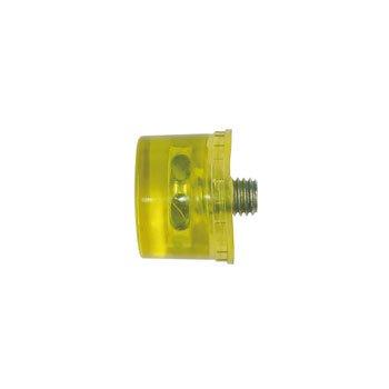 清原 コンビハンマー用スペア PVCヘッド BM01-10