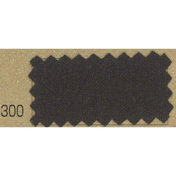 シーチング生地 300 黒 AD2678 ハンドワッシャー加工