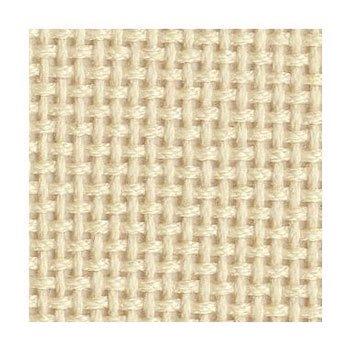 オリムパス 刺繍布 No.1100 コングレス 5m巻 約90cm幅