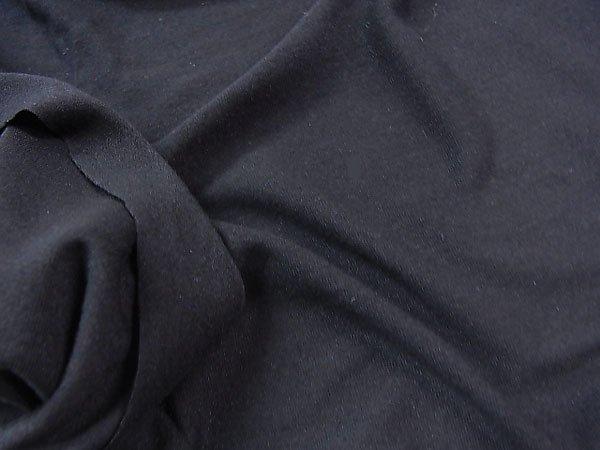 シャインクール40 生地 ハイゲージ天竺 接触冷感 マスク作りなどに 【参考画像5】