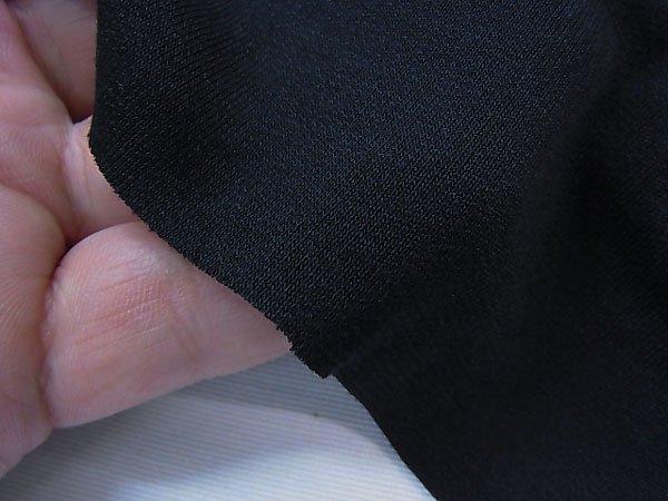 シャインクール40 生地 スムース 接触冷感 マスク作りなどに 【参考画像2】