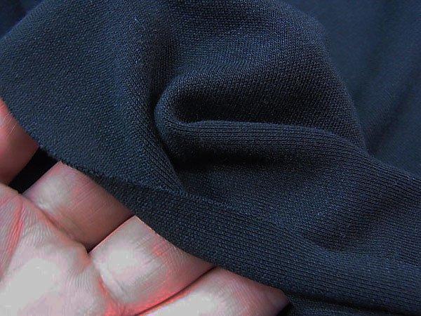 シャインクール40 生地 スムース 接触冷感 マスク作りなどに 【参考画像3】