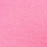 フェルトシール ワンタッチフェルト RN-9 蛍光ピンク