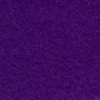 アイロン接着フェルト RN-39 紫