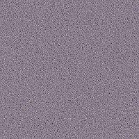 マーブルフェルト col.08 ラベンダー
