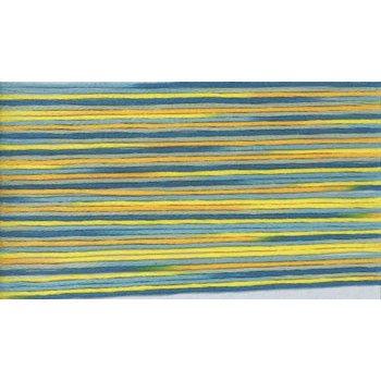 コスモ刺繍糸 25番 シーズンズ 5000 col.5035
