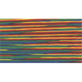 コスモ刺繍糸 25番 シーズンズ 5000 col.5037