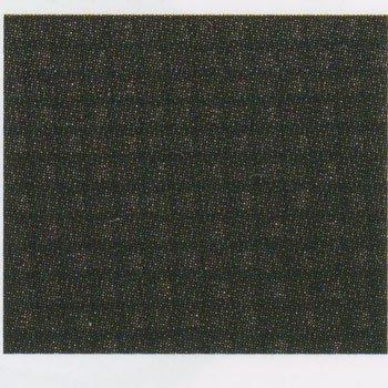 コスモ 刺繍布 ジャバクロス 65 約89cm×5m No.65100 col.1 ブラック