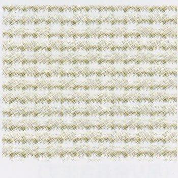 コスモ 刺繍布 ジャバクロス 65 約89cm×5m No.65100 col.99 生成