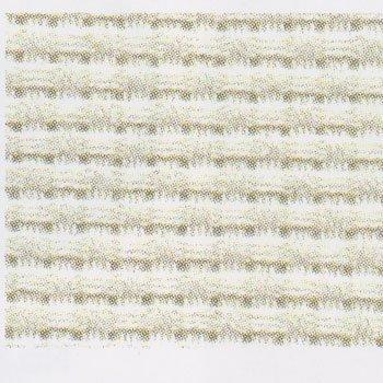 コスモ 刺繍布 ジャバクロス 55 約89cm×5m No.3900 col.10 オフホワイト