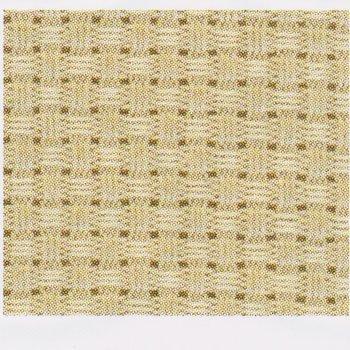 コスモ 刺繍布 ジャバクロス 55 約89cm×5m No.3900 col.25 ナチュラルベージュ