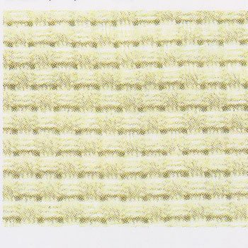 コスモ 刺繍布 ジャバクロス 55 約89cm×5m No.3900 col.32 クリーム