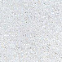 ■廃番■ カラーフェルト生地 厚さ1mm 100cm幅 白