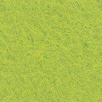 ■廃番■ カラーフェルト生地 厚さ1mm 100cm幅 黄緑色 col.279