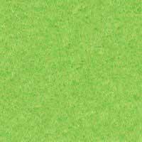 ウォッシャブルフェルト生地 1mm 30cm角 RN-10 黄緑色