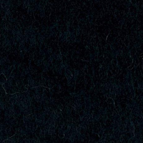 ハマナカ羊毛 ウールキャンディ 4色 ダークグレイッシュ H441-120-5 【参考画像2】