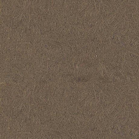 ハマナカ羊毛 ウールキャンディ 4色 ダークグレイッシュ H441-120-5 【参考画像3】