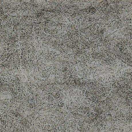 ハマナカ羊毛 ウールキャンディ 4色 ダークグレイッシュ H441-120-5 【参考画像4】