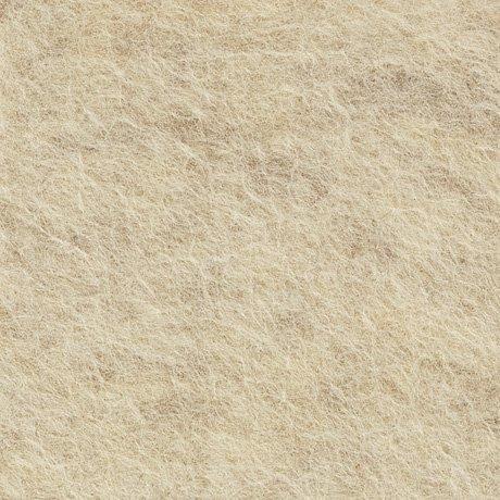 ハマナカ羊毛 ウールキャンディ 4色 ダークグレイッシュ H441-120-5 【参考画像5】