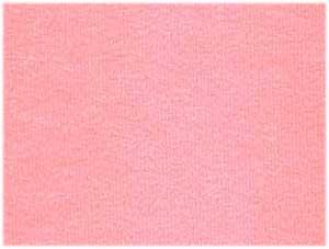 フレンチパイル生地 ピンク col.137 ニューツイスロン