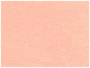 フレンチパイル生地 肌色 col.128 ニューツイスロン