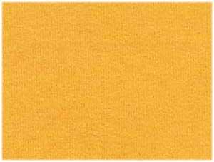 フレンチパイル生地 オレンジ col.118 ニューツイスロン
