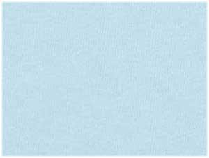 フレンチパイル生地 水色 col.114 ニューツイスロン