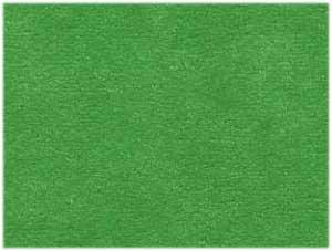 フレンチパイル生地 緑色 col.121 ニューツイスロン