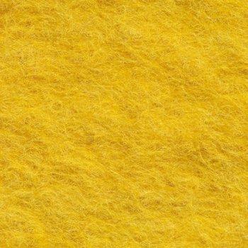 ■廃番■ ハマナカ フェルト羊毛 ナチュラルブレンド クレヨンカラー H440-008-831