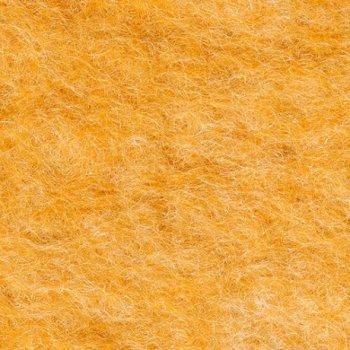 ハマナカ フェルト羊毛 ナチュラルブレンド クレヨンカラー H440-008-832