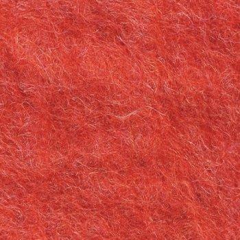 ハマナカ フェルト羊毛 ナチュラルブレンド クレヨンカラー H440-008-834