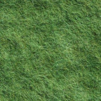 ハマナカ フェルト羊毛 ナチュラルブレンド クレヨンカラー H440-008-835
