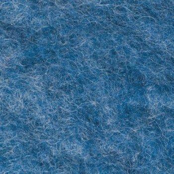 ハマナカ フェルト羊毛 ナチュラルブレンド クレヨンカラー H440-008-836