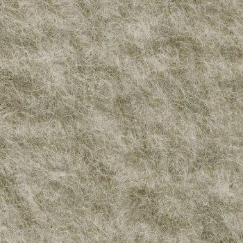 ■廃番■ ハマナカ フェルト羊毛 ナチュラルブレンド クレヨンカラー H440-008-838