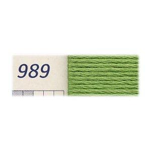 DMC 5�� �ɤ��夦�� 989